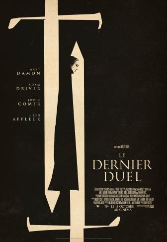 LE_DERNIER_DUEL_TEASER_POSTER_FRANCE-2
