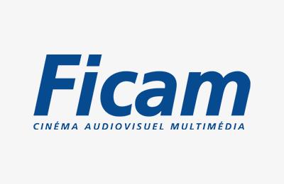 FICAM