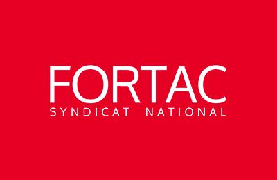 FORTAC-FO