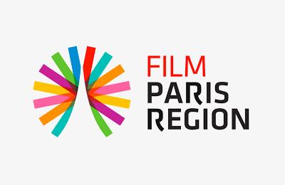 Film Paris Région