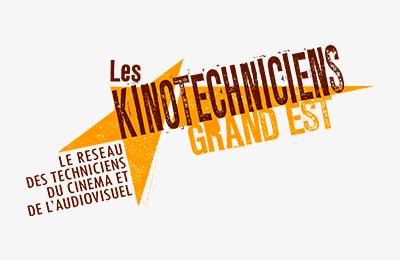 Les Kinotechniciens Grand Est