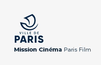 Mission Cinéma Paris Film