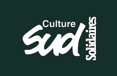 Sud Culture Solidaires