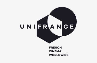UniFrance Films