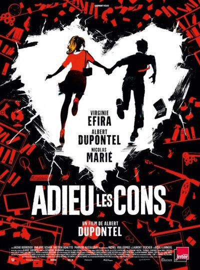 AdieuLesCons
