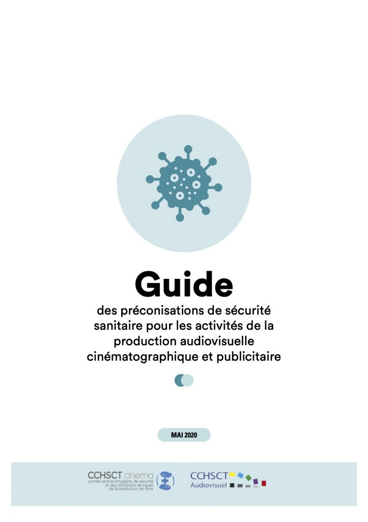 http://www.afrcinetv.org/wp-content/uploads/2020/05/1guide-des-preconisations-de-securite-sanitaire-pour-les-activites-de-la-production-audiovisuelle-cinematographique-et-publicitaire-24-mai-2020.jpg
