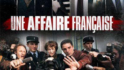 une-affaire-francaise-affiche-officielle-1396474