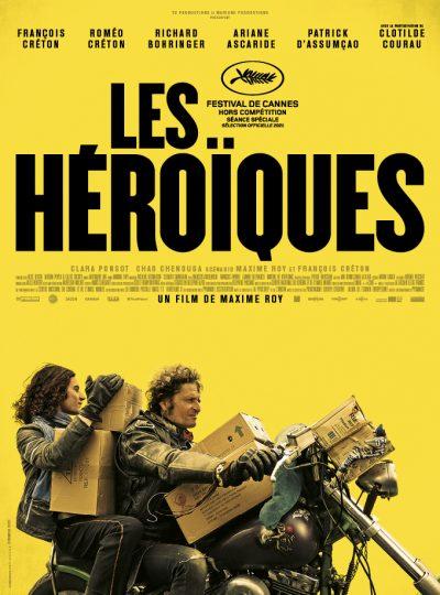 les-heroiques