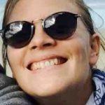 Illustration du profil de Stéphanie JOSSEC