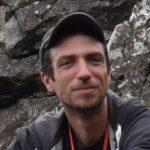 Illustration du profil de Pierre BONNET