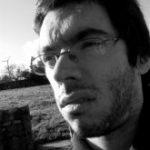 Illustration du profil de Erwan DORÉ