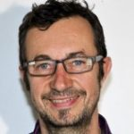 Illustration du profil de Jean-Christophe BOUHIER