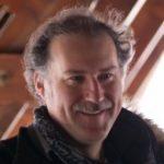 Illustration du profil de Cédric BOURDONCLE