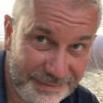 Illustration du profil de Cédric BORIE