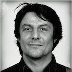 Illustration du profil de Christophe ANZOLI