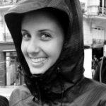 Illustration du profil de Marina CARITA