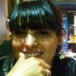 Illustration du profil de Alexia CIPRIANI