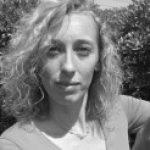 Illustration du profil de Valérie COMET