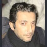 Illustration du profil de Karim MEZDOUR