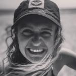 Illustration du profil de Marie GONZALEZ