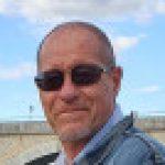 Illustration du profil de Eric LIONNAIS