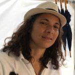 Illustration du profil de Claire LE SAINT
