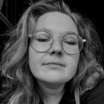 Illustration du profil de Jennifer LARIVIERE