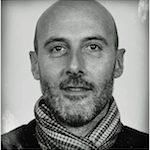 Illustration du profil de Marc GUIDETTI