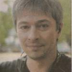 Illustration du profil de Christophe GUILLERAULT
