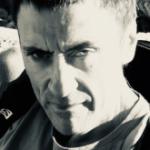 Illustration du profil de Michel IMBERT