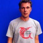 Illustration du profil de Franck JOLIVEL