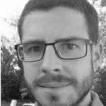 Illustration du profil de Alexandre JUDAS