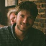 Illustration du profil de Pierre-André NOËL