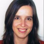 Illustration du profil de Delphine ROBIN