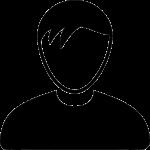 Illustration du profil de Serge SZWARCBART
