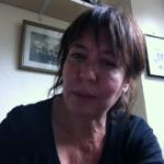 Illustration du profil de Florence TANGUY