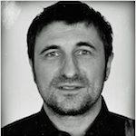 Illustration du profil de Pierre VAYSSE