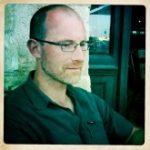Illustration du profil de Charles ZEMER