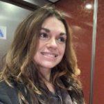 Illustration du profil de Pauline TESSIER