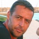Illustration du profil de Bruno SALINAS