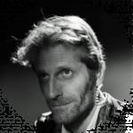 Illustration du profil de François PULLIAT