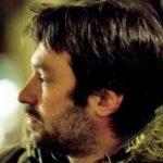 Illustration du profil de Vincent PIANT