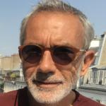 Illustration du profil de Philippe MORLIER