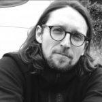 Illustration du profil de Benoit LONCAN